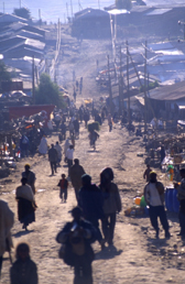 Debark, Ethiopia image