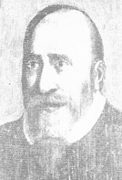 Robert Recorde image