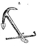 Admiralty Anchor image