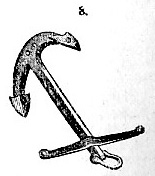 Rodger's Anchor image