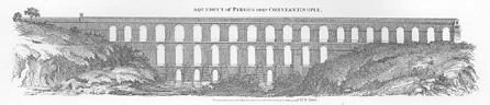 Pyrgos Aqueduct image