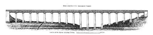 Pont-y-Cysyllte-aqueduct Image