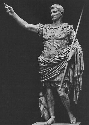 an analysis of the roman empire leader julius caesar Roman empire 1 - free download as  of the roman republic & the roman empire warm-up question:  julius caesar short analysisdoc uploaded by.
