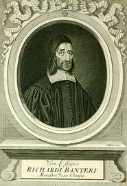 Richard Baxter image