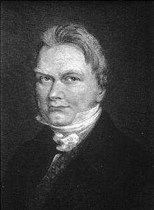 Jon Jakob Berzelius image