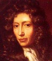 Robert Boyle image