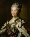 Catherine the Great image