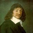 Réné Descartes image