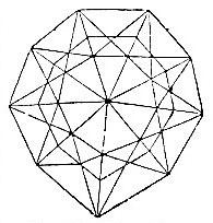 Florentine diamond (image)