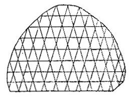 Koh-i-Noor diamond image