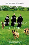 Your Dog's Best Friend book cover