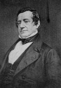 Washington Irving image