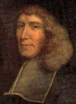 John Owen image