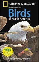 Companion Parrot Behavior book cover