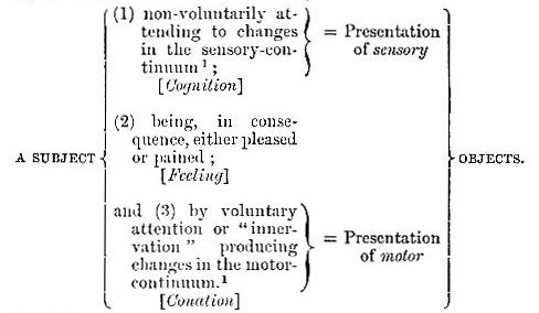 Primordial facets of mind (image)