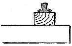 Flat-bottomed rail image