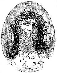 Ecce Homo, by Guido