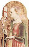 Saint Ursula image