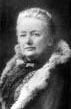 Amelia Edwards picture
