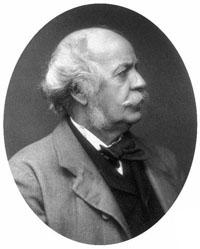 Henry Creswick Rawlinson image