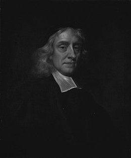 Archbishop James Sharp (image)