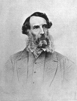 Edward John Eyre (image)